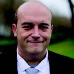 Matthieu Gallou - président de l'université Bretagne Occidentale - présidence et gouvernance des universités