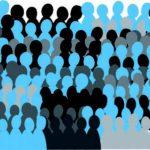 démocratiser la gouvernance des universités