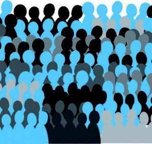 Les personnels doivent pouvoir assumer leurs choix et bénéficier d'une autonomie.
