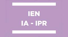 Missions des inspecteurs - IEN et IA-IPR : vers une réécriture de la circulaire de 2015