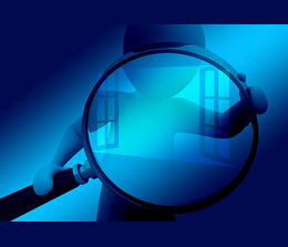 Rapport d'information 2017 sur l'Agence nationale de la recherche - ANR - et le financement de la recherche sur projets.