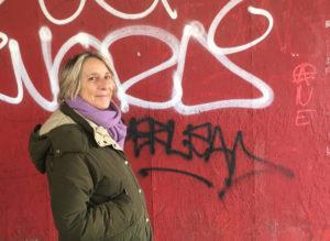 Sylvie Schweitzer historienne du travail des femmes