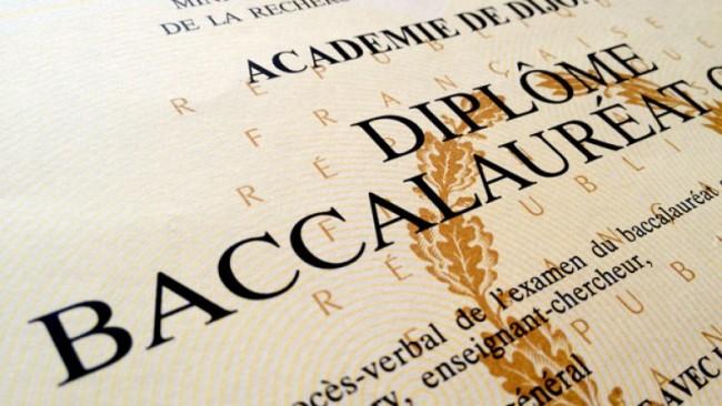 baccalauréat - Lycée polyvalent modulaire : une réponse aux discriminations scolaires
