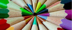 Éducation artisitique et culturelle (EAC)