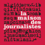 education aux medias maison des journalistes