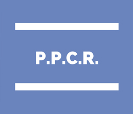PPCR (parcours profesionnels, les carriéres et les rémunérations) des infirmiersr