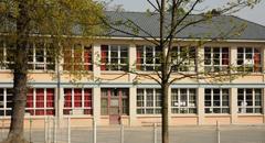 Formation intiale et insertion, l'école n'est pas seule...