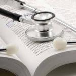 études de santé