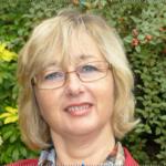 Patricia Colson
