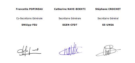signatures SG 2017 Snuipp Se Sgen