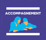 Accompagnement_educatif