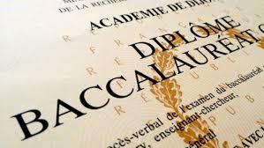 baccalauréat, université et pré-requis