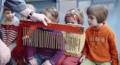Ecole maternelle et réussite scolaire