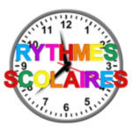 rythmes scolaires PEDT et plan mercredi