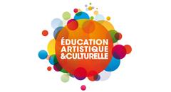 Education-Artistique-et-Culturelle