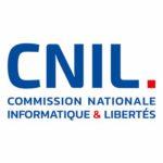 Recommandation de la CNIL sur le numérique éducatif