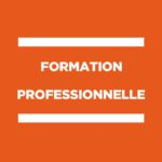 Formation professionnelle gestion administration logistique transport
