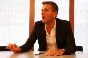 Franck Loureiro - Où en est on de la loi Orientation et Réussite des Étudiants ?