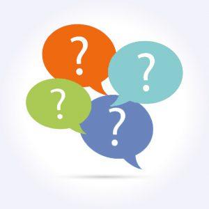 Le CPE : élu ou membre de droit du Conseil d'administration ?