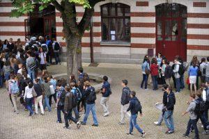 Réforme du lycée : qu'en pensent les personnels d'encadrement du Sgen-CFDT ?