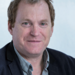 Vincent Bernaud éditorial justice sociale