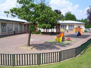 école maternelle - circulaire de rentrée 2019
