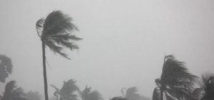 Ouragan Irma Solidarité Laïque