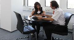 AED, AESH des personnels indispensables, des accompagnants à valoriser