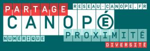 Canopé - un réseau de proximité pour faciliter les partenariats entre les acteurs de l'EdTech