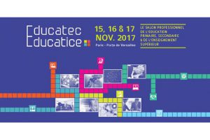 Éducatec-Éducatice