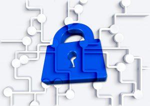 Edtech - Numérique et sécurité des données