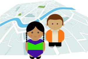Consultation participative : « Orientation des jeunes : quelles solutions ? »
