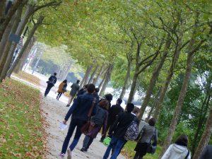 Plan Orientation et Réussite des Étudiants : évaluer, pour quoi faire ?
