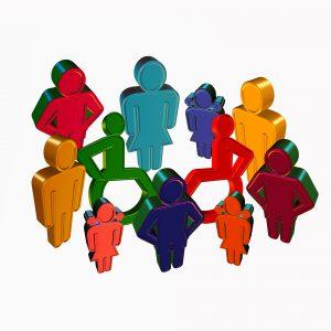école inclusive: et les personnels?