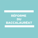 continuum Bac - 3 / bac + 3 : attention à ne pas rater le coche