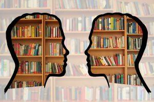 Bibliothèques Sgen-CFDT