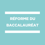 Réforme du baccalauréat : sept principes pour rater une réforme
