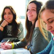stagiaire en 2017 - 2018 : donner votre avis sur votre année de formation