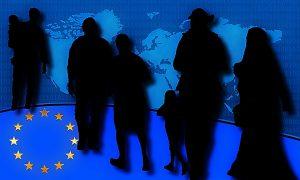 Scolarisation des enfants de migrants et politique migratoire
