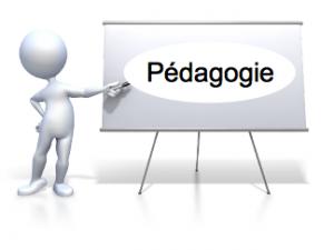 IEN du 1er degré, Inspecteurs, inspectrices de l'Éducation nationale : des pédagogues avant tout...