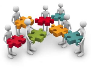 Assistant social scolaire : le travail collaboratif, un outil indispensable