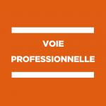 Le bac pro Gestion administration deviendra le bac pro assistant à la gestion des organisations