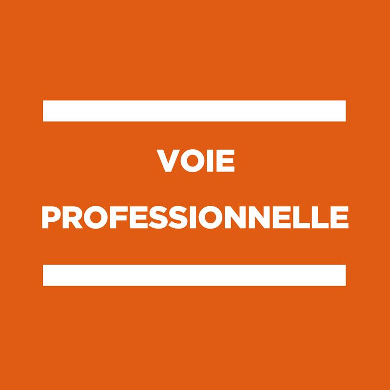 Carte des formations professionnelles : les conséquences de la réduction de la GA en Normandie