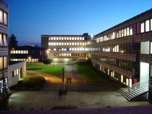 Univ Rennes 2