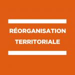 Réorganisation territoriale : vers des fusions d'académies ?