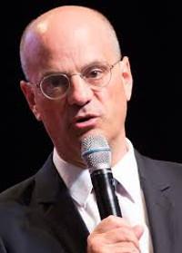 Jean-Michel Blanquer : Une politique de rupture et de standardisation