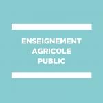 Mention complémentaire « Agriculture biologique »