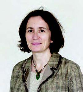 Labellisation Égalité et Diversité : entretien avec Agnès Varnat