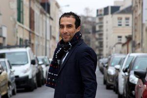 Laïcité et prévention de la radicalisation : interview de Toufik Bouarfa
