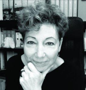 Écriture inclusive : entretien avec Éliane Viennot
